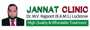Best Sexologist in New Delhi - Jannat Clinic