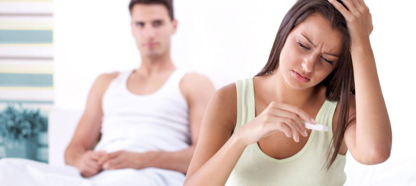 Infertility Treatment in Nh 24 Bypass