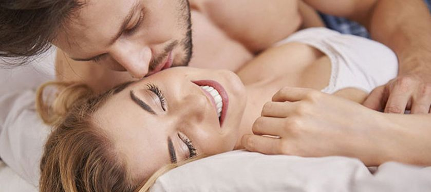 Male Enhancement Treatment in Madhopura