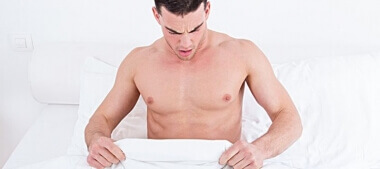 Erectile Dysfunction Treatment in Saket