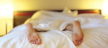 Nocturnal Emission Treatment in Indirapuram