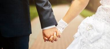 Pre / Post Marriage Sex Consultation in New Delhi