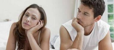 Testosterone Deficiency Syndrome Treatment in Delhi
